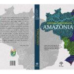 Estudos Linguísticos na Amazônia
