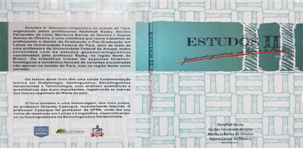 <a href=&quot;http://geolinterm.com.br/?page_id=95&quot; style=&quot;text-decoration:none; color:black;&quot;>Livro - Estudos II: Geossociolinguística no Estado do Pará</a>
